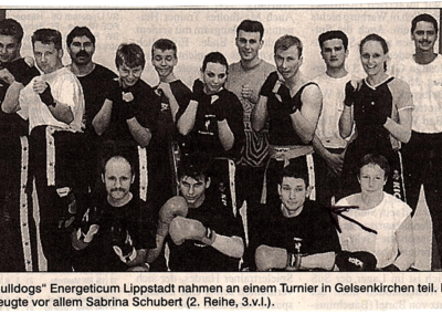 Patriot-06-04-1999-Bulldogs-nehmen-an-Turnier-in-Gelsenkirchen-teil