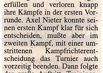 Patriot-06-04-1999-Bundestrainer-lobt-Leistung-von-Sabrina-Schubert