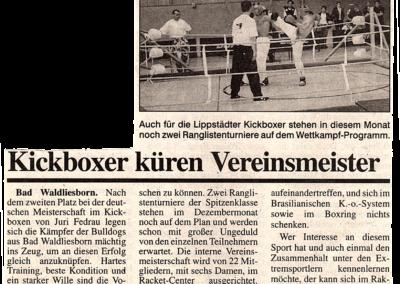 Patriot-06-12-1996-Kickboxer-küren-Vereinsmeister