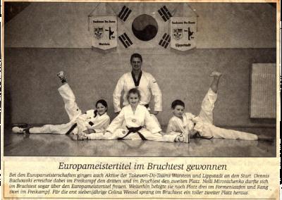 Patriot-10-02-2002-Europameistertitel-im-Bruchtest-gewonnen