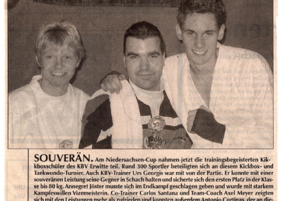 Patriot-11-2004-Niedersachsen-Cup