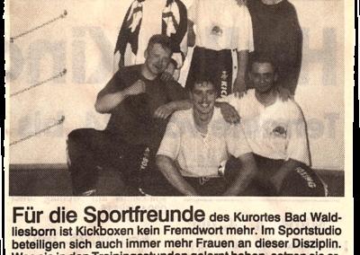 Patriot-12-06-1996-Für-die-Sportfreunde