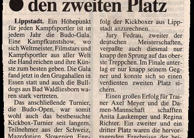 Patriot-12-06-1997-Zweiter-Platz-für-Jury-Fedrau