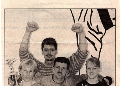 Patriot-14-06-1997-Erfolge-der-Red-Bulls-bei-den-Budo-Open-1997