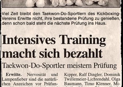 Patriot-15-11-1998-Intensiv-Training-macht-sich-bezahlt