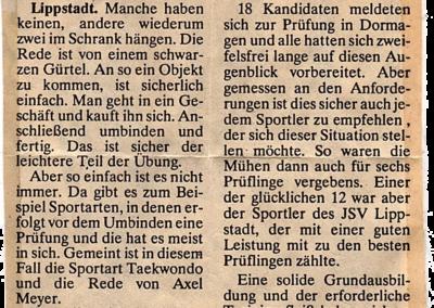 Patriot-1994-Axel-Meyer-meistert-Prüfung-mit-Bravour