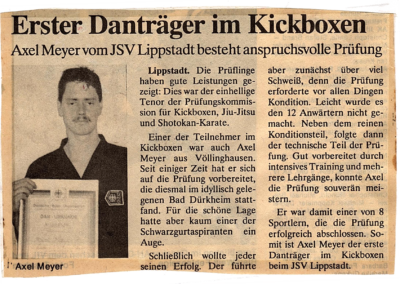 Patriot-1994-Erster-Danträger-im-Kickboxen