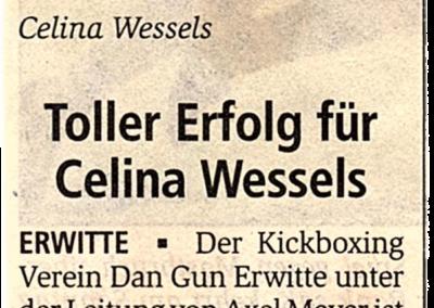 Patriot-20-11-2002-Toller-Erfolg-für-Celina-Wessels