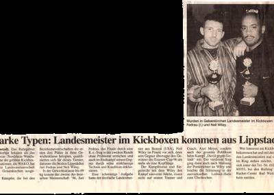 Patriot-22-10-1997-Starke-Typen-Landesmeister-im-Kickboxen-kommen-aus-Lippstadt
