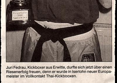 Patriot-24-03-1998-Fedrau-neuer-Europameister