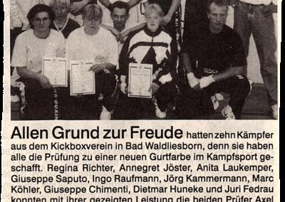 Patriot-27-10-1996-Allen-Grund-zur-Freude