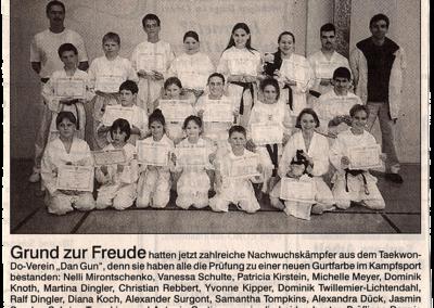 Patriot-30-04-1999-Grund-zur-Freude