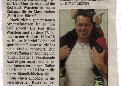 Red-Bulls-Warstein-in-neuen-Räumlichkeiten-Eröffnung-des-KampfsportCenter-Warstein