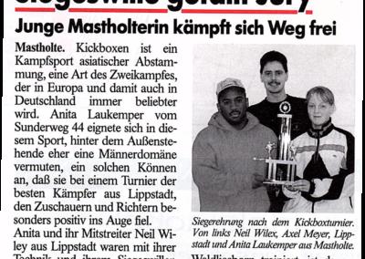 Rietberger-Stadtanzeiger-06-03-1997