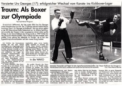 Urs-Georges-wechselt-vom-Karate-in-das-Kickboxer-Lager