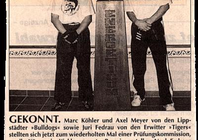 Wochentip-01-08-1999-Gekonnt