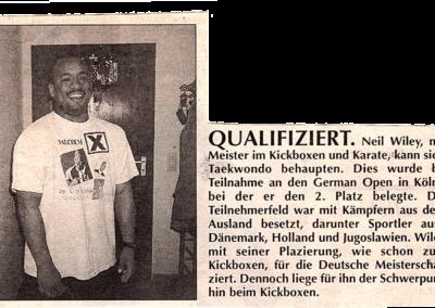 Wochentip-06-09-1998-Qualifiziert