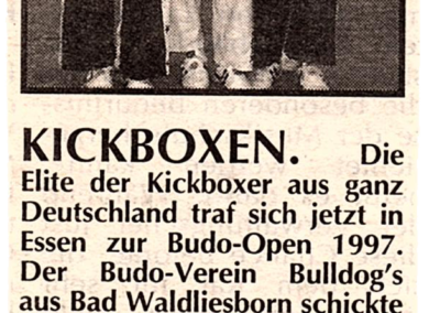 Wochentip-14-06-1997-Erfolge-der-Red-Bulls-bei-den-Budo-Open-1997
