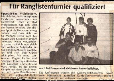Wochentip-17-06-1996-Für-Ranglistenturnier-qualifiziert