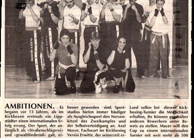 Wochentip-17-10-1998-Ambitionen