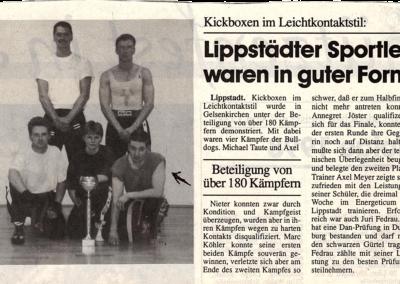 Wochentip-22-04-1998-Lippstädter-Sportler-waren-in-guter-Form