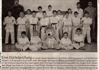 Wochentip-24-01-2001-Eine-Gürtelprüfung